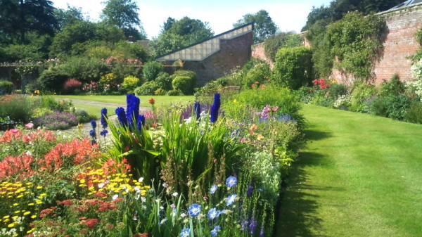 Green Hand Gardens Home Maidstone